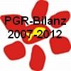 PGRBilanz